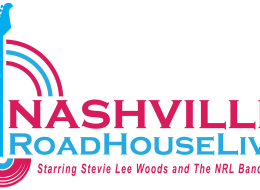 Nashville Roadhouse Live